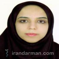 دکتر فائزه فتوحی اردکانی