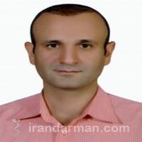 دکتر سعید رحمتی