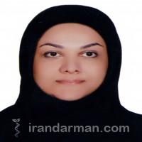 دکتر زهرا اکبرزاده