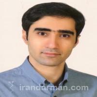دکتر آرش متقی