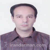 دکتر مسعود رحمانیان