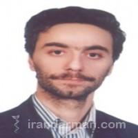 دکتر حسن تراب زاده
