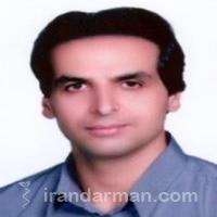 دکتر شهریار خوش رفتار