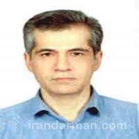 دکتر سیدصلاح الدین نبوی