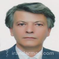 دکتر مصطفی ربانی