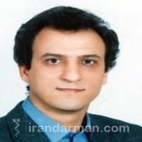 دکتر کاظم فاطمی