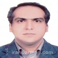 دکتر سیدمحمدرضا حبیبی