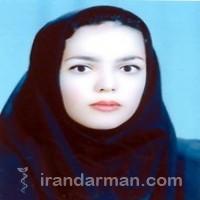 دکتر آزاده احمدی طباطبائی