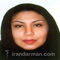 دکتر سارا حسینی نسب