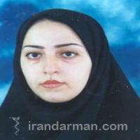 دکتر یلدا روان شاد