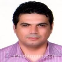 دکتر نادرافشار فریدونیان
