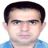 دکتر علی اصغر احمدراجی