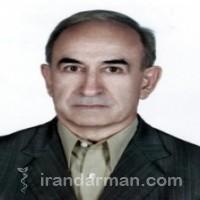 دکتر محمدرضا فراهانچی