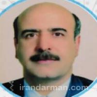 دکتر محمدابراهیم اوحدی