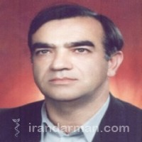 دکتر غلامحسین فلاحی