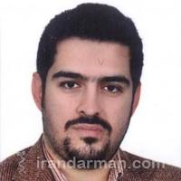 دکتر مجید بنیادی منش