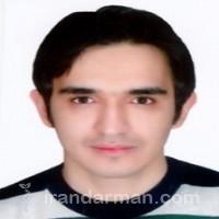 دکتر حسین خاکی