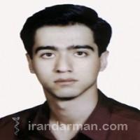 دکتر حمیدرضا نوروزی