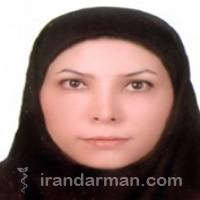 دکتر اکرم زین الدینی میمند
