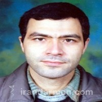 دکتر حسین خواجه دینی