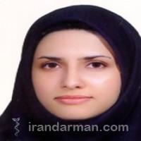 دکتر الهام افشاری
