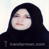 دکتر منیر سلیمی