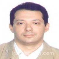 دکتر سعید سمیعی