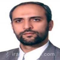دکتر علی محمدیان اردی
