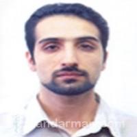 دکتر حامد حنیف