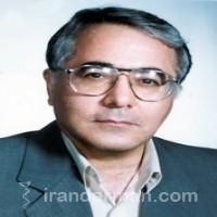 دکتر محمدرضا عزیزی