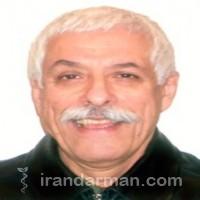 دکتر حسین نیک روز