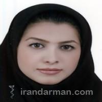 دکتر حنانه قمصری