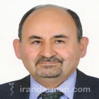 دکتر کاظم خسروی