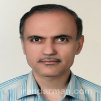 دکتر سید جلال سعیدی