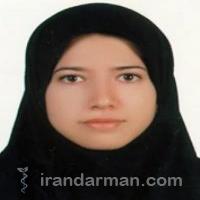 دکتر سپیده سیدزادهءصابونچی