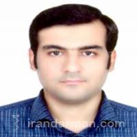 دکتر سیدمحمد محمدی