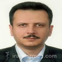دکتر سعید انوری