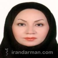 دکتر فریده حسین زاده