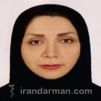 دکتر سپیده خلیلی