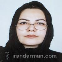 دکتر فراست حیدرپور