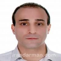 دکتر سینا صدیقی