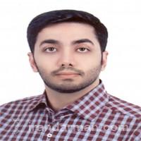 دکتر مسعود امیری مقدم