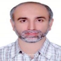 دکتر سیدسعید سیدیان