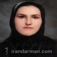 دکتر مریم میرزامحمدی صادق