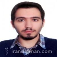 دکتر محمد تقوائی
