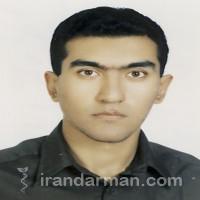 دکتر کیوان رهبری