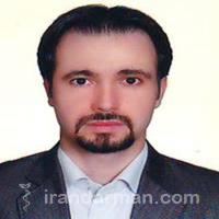 دکتر عباس شکری مرنی