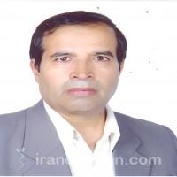 دکتر حسین رضائی دلوئی