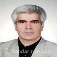 دکتر یوسف رزاقی
