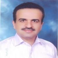 دکتر علی احمدی